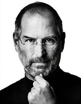 Steve Jobs dead at 56-steve-jobs7.jpg