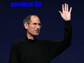 Steve Jobs dead at 56-stevejobs.jpg
