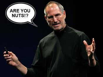 Steve Jobs dead at 56-steve-jobs-apple.jpg