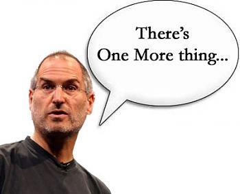 Steve Jobs dead at 56-jobssoundboard.jpg