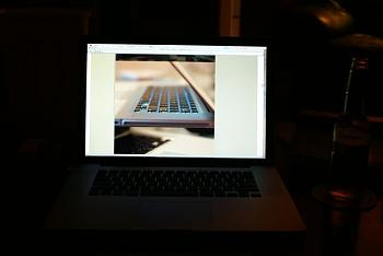 PC vs MAC?-mac.jpg