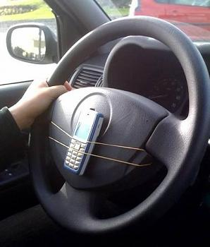 Car Phones-06.jpg