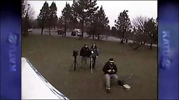 R/C aircraft morph into 'drones-rc_cam_view.jpg