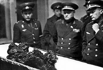 Cosmonaut Crashed Into Earth 'Crying In Rage'-corpse_custom.jpg