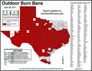 Fire in Texas-decban-1-copy.jpg