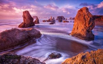 Why George moved to the City-bandon-oregon-wallpaper.jpg