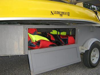 Why George moved to the City-canoe_trailer_storage.jpg