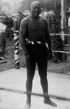 "the ""Galveston Giant""-jack_johnson_boxer.jpg"