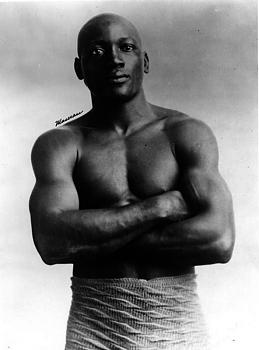 "the ""Galveston Giant""-jack-johnson-boxer-1-.jpg"
