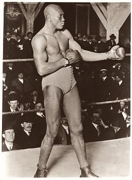 "the ""Galveston Giant""-jack-johnson-boxing.jpg"
