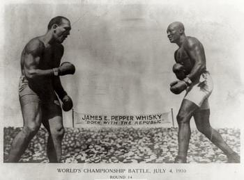 "the ""Galveston Giant""-jack-johnson-1910-fight1.jpg"