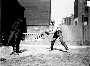 "the ""Galveston Giant""-jack-johnson-medicine-ball.jpg"