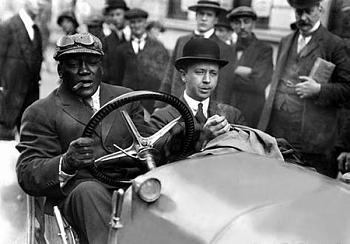 "the ""Galveston Giant""-jack-johnson-boxer-car.jpg"