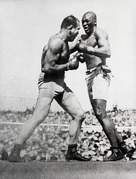 "the ""Galveston Giant""-jack-johnson4.jpg"