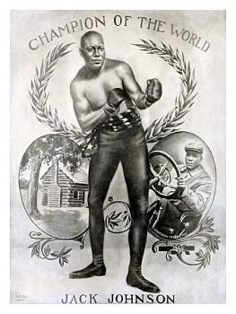 "the ""Galveston Giant""-jack_johnson-1-.jpg"