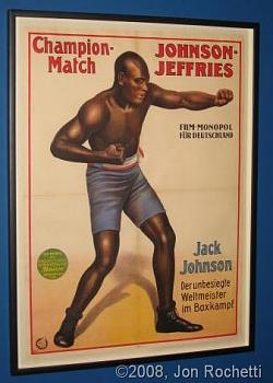 "the ""Galveston Giant""-ballyhoo-boxer-jack-johnson.jpg"