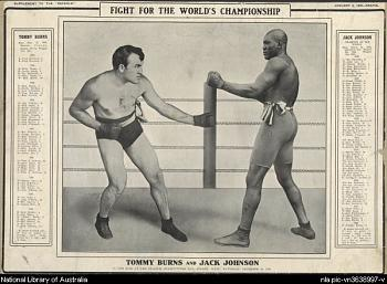 "the ""Galveston Giant""-jack-johnson-newspaper1.jpg"