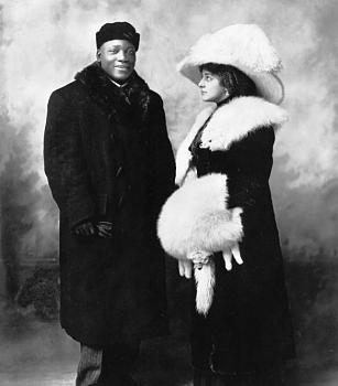 "the ""Galveston Giant""-boxer-jack-johnson-wife.jpg"