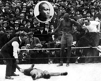 "the ""Galveston Giant""-jack-johnson-boxer-image.jpg"