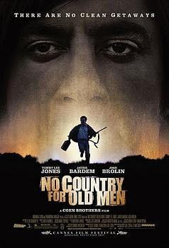 Small Towns-407px-no_country_for_old_men_poster.jpg