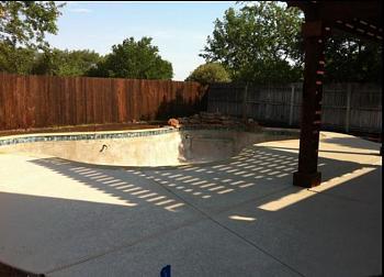 Where do you Swim?-003.jpg