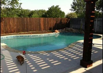 Where do you Swim?-002.jpg