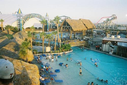 Galveston Water Park Teen Porn Tubes