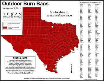 Pics of the Texas Fires-decban.jpg