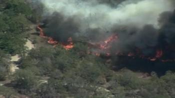 Pics of the Texas Fires-bg1.jpg