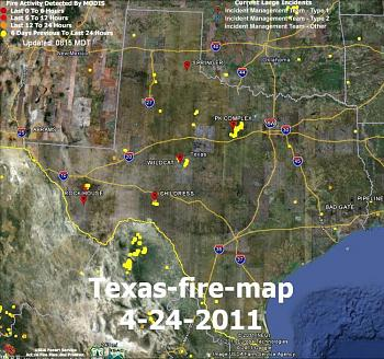 Pics of the Texas Fires-texas-fire-map-4-24-2011.jpg