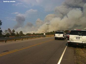 Pics of the Texas Fires-bastrop_smoke_3_use_this.jpg