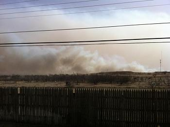 Pics of the Texas Fires-photo_13.jpg