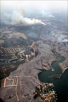 Pics of the Texas Fires-texas-fires-20111.jpg