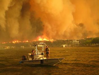 Pics of the Texas Fires-pk_fire_april_2011_023-1.jpg