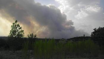 Pics of the Texas Fires-smoke_spicewood_fire.jpg