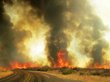 Pics of the Texas Fires-wild-rose-pass-burns.jpg