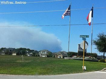 Pics of the Texas Fires-wildfires-bastrop.jpg