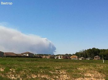 Pics of the Texas Fires-photo-7-.jpg