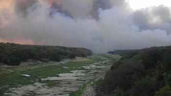 Pics of the Texas Fires-fire_pedernales_river.jpg
