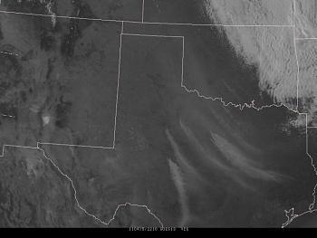 Pics of the Texas Fires-vis_12_smoke.jpg