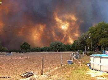 Pics of the Texas Fires-columbus.jpg