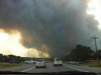 Pics of the Texas Fires-449_o.jpg