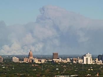 Pics of the Texas Fires-656.jpg