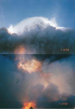 Pics of the Texas Fires-plume-image-copysm.jpg