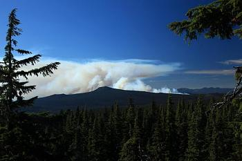 Pics of the Texas Fires-scotts-mountain-fire.jpg