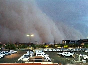 Locusts are next-dust-storm-nws.jpg