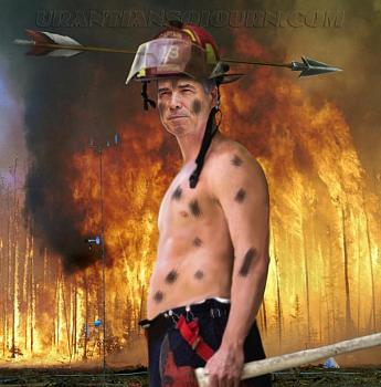 Locusts are next-firemanperry.jpg