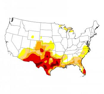 Locusts are next-drought-april.jpg