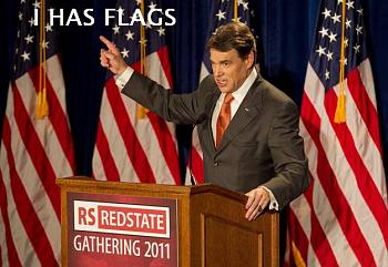 Locusts are next-perry-has-flags.jpg