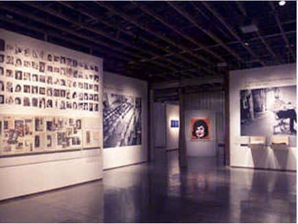 Dallas Texas Sixth Floor Museum Photo Picture Image